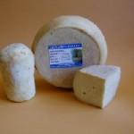 Πθαρίσιο τυρί