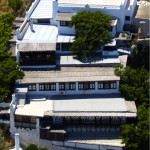 Μισός αιώνας λειτουργίας για το Μουσείο Φαλτάιτς